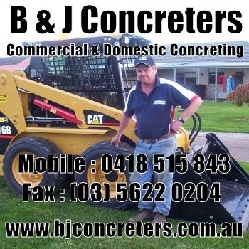 concrete Images