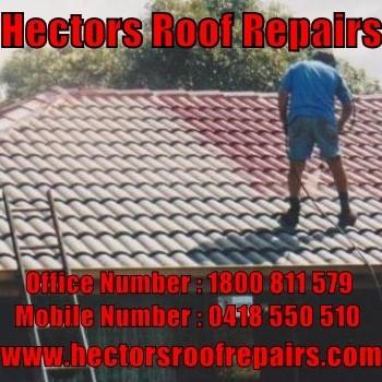 roof repair Images