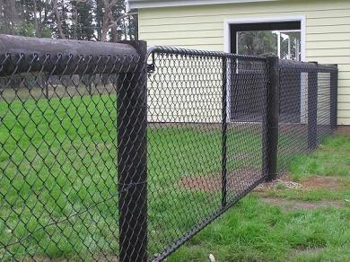 chainmesh fence image